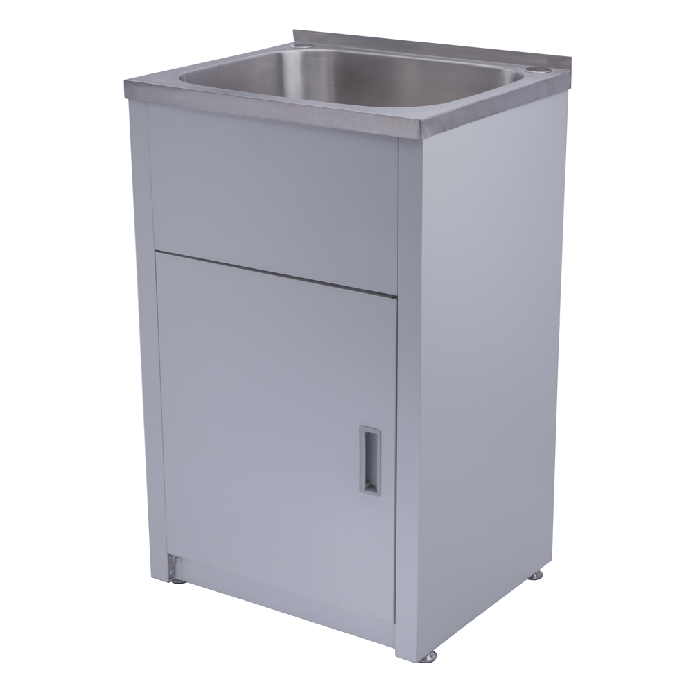 Traditionell 35 L Laundry Tub