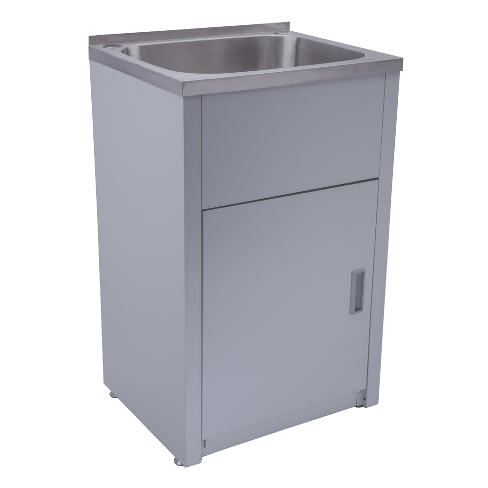 Traditionell 35 L Compact Laundry Tub