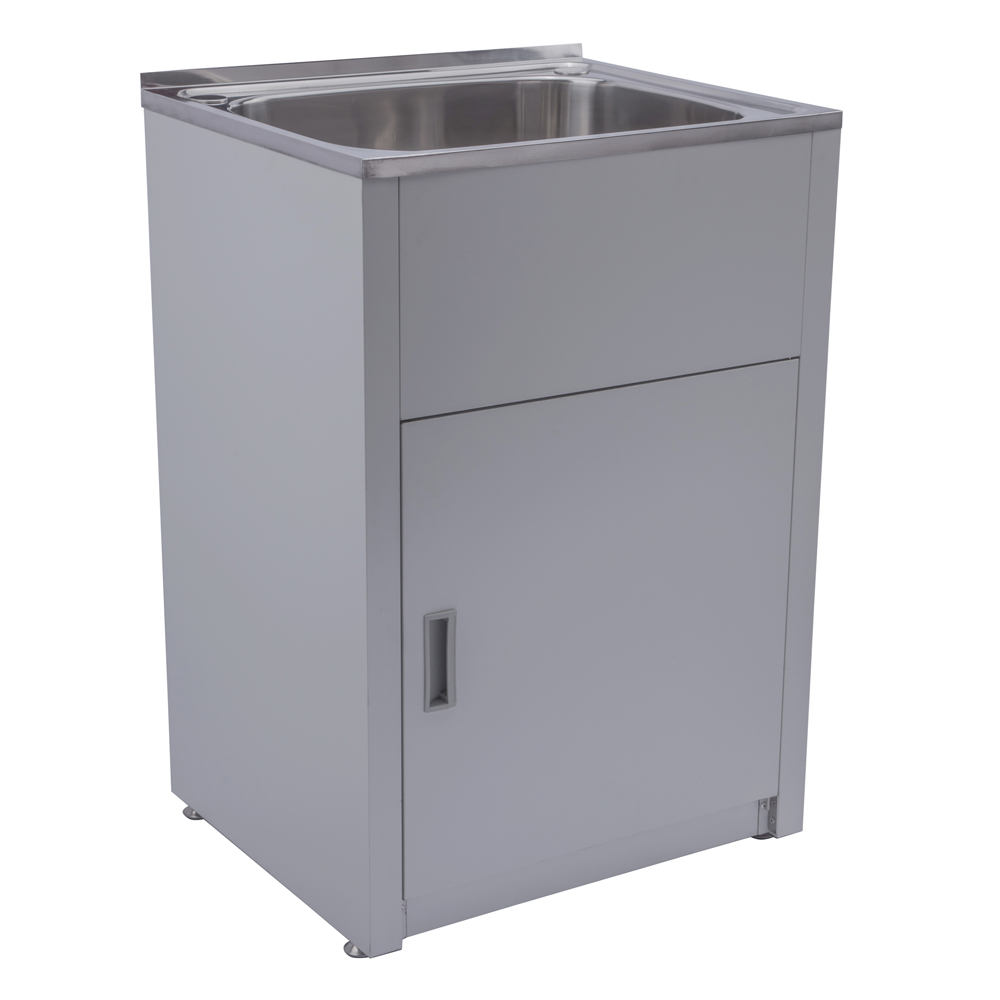Traditionell 45 L Laundry Tub