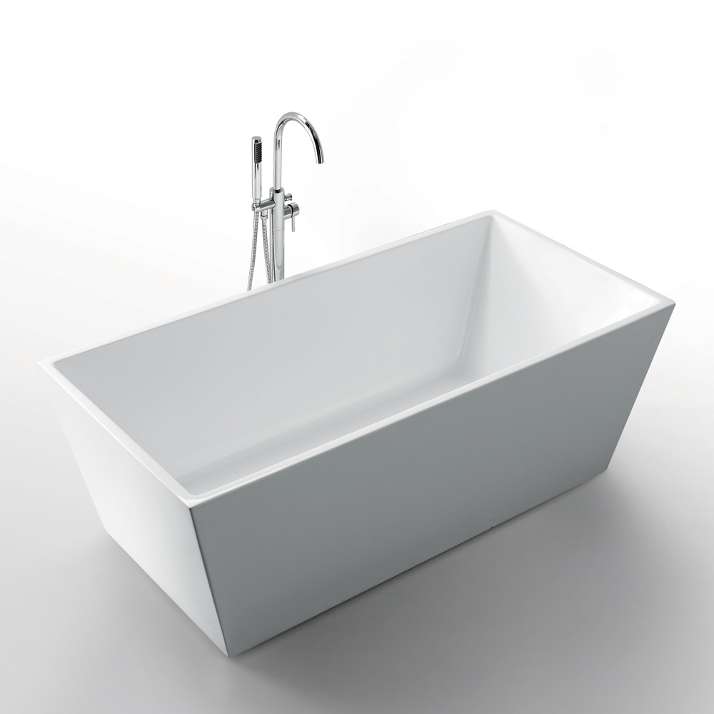 Blok FreeStanding Bathtub 1700mm