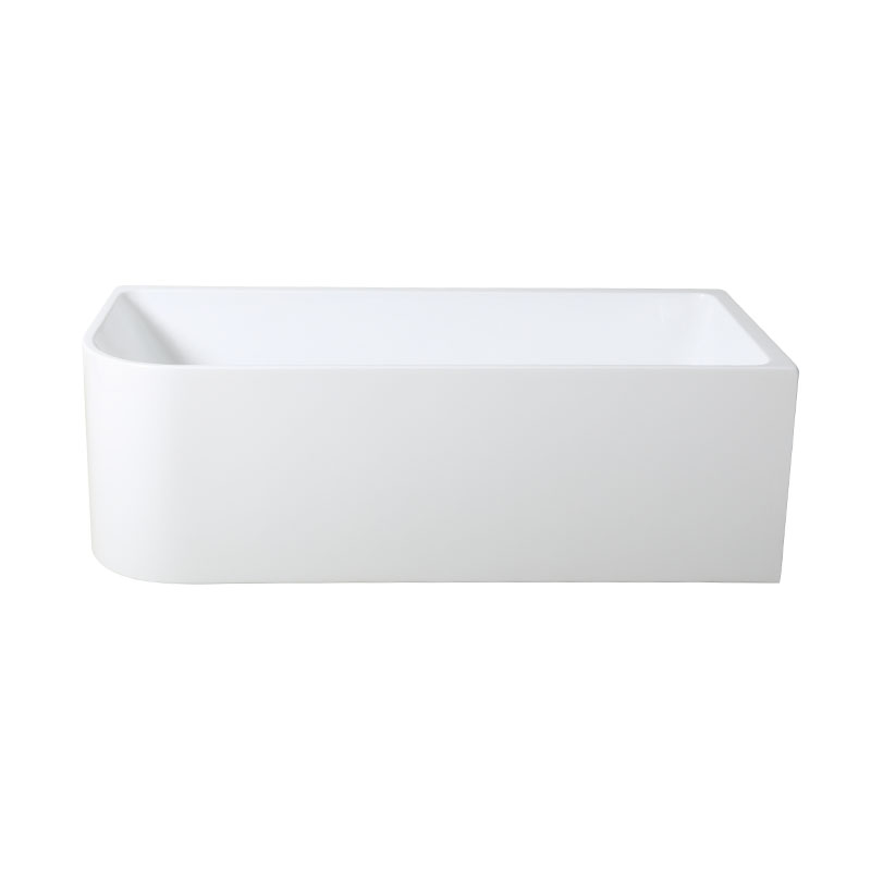Corner 1700 Multi-Fit Bath