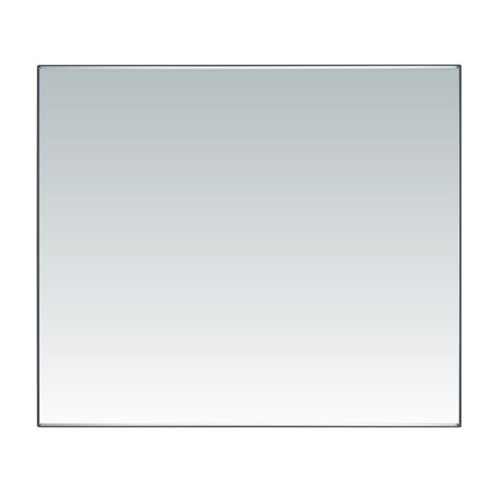 Pencil 900 x 750 mm Mirror