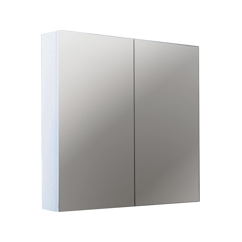 Pencil Edge 600 mm Shaving Cabinet