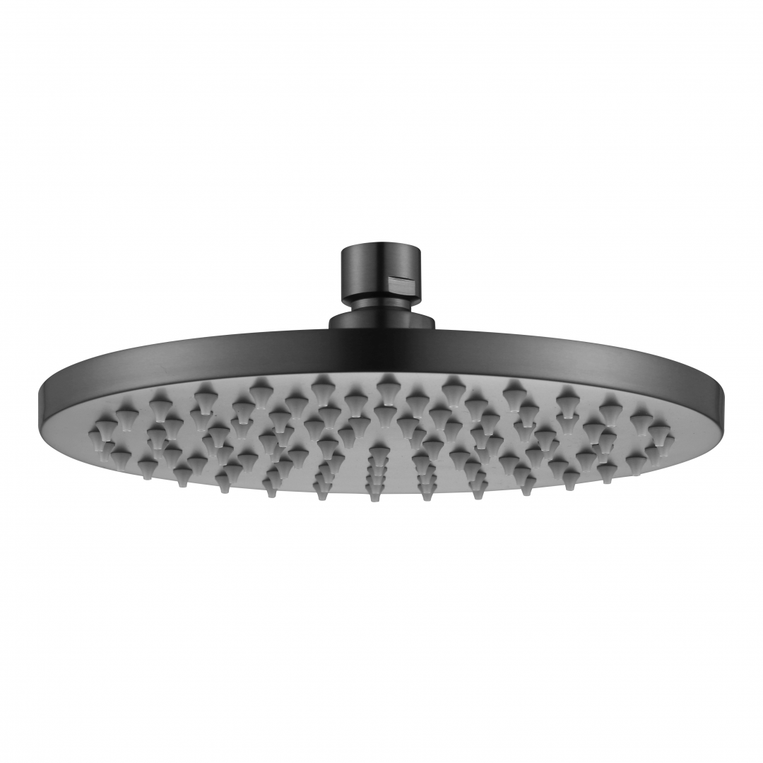 Star 200mm Shower Head