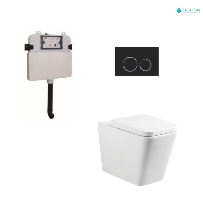 Enox Wall Faced Package RB