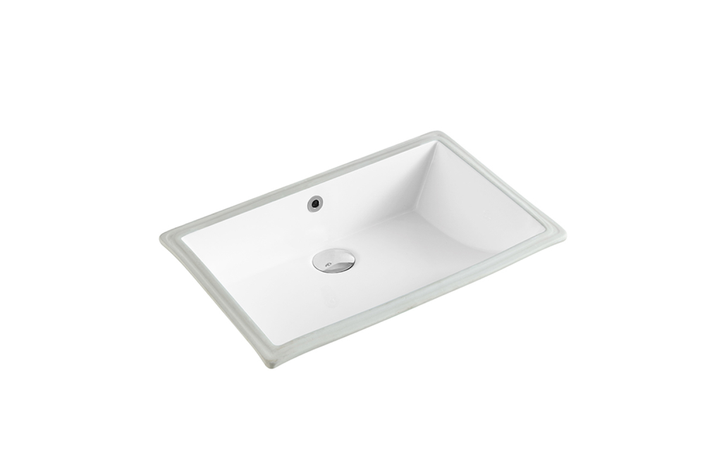 Nue Undermount Rectangular Basin (520x325)