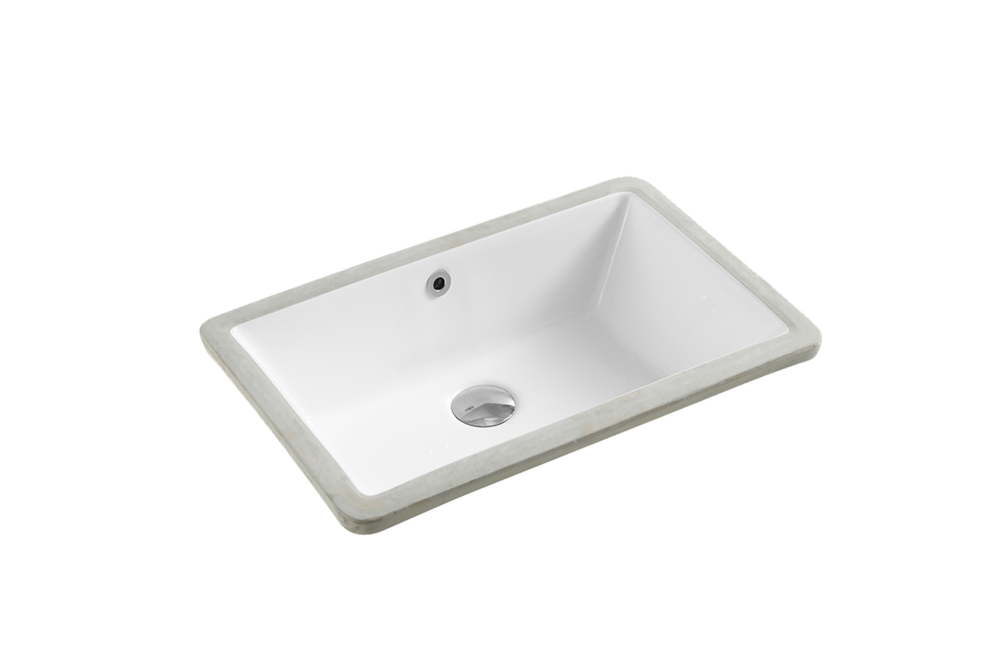 Nue Undermount Rectangular Basin (530x340)