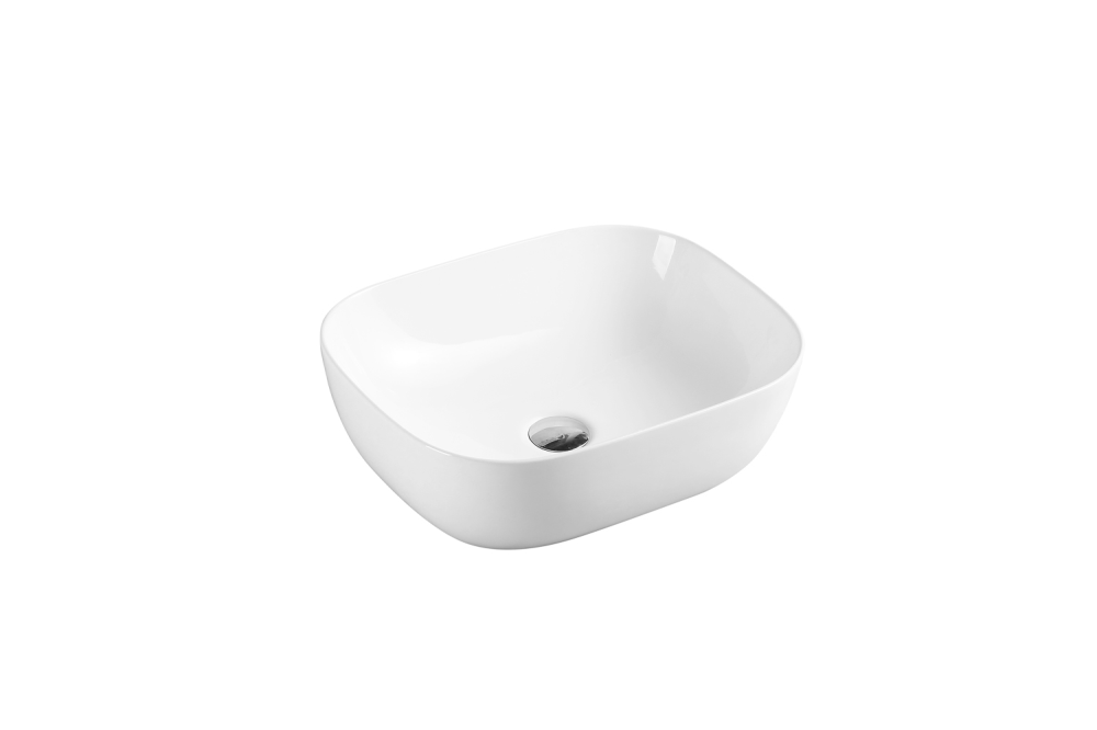 Evea Counter-Top Oval Basin (490x395)