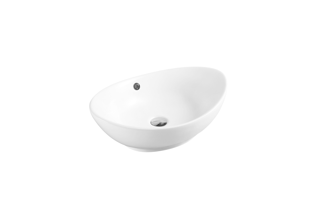 Boat Counter-Top Oval Basin (625x415)