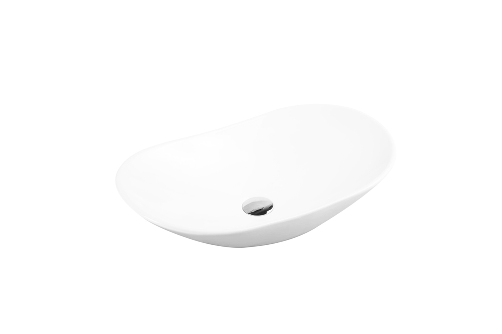 Boat Counter-Top Oval Basin (640x370)