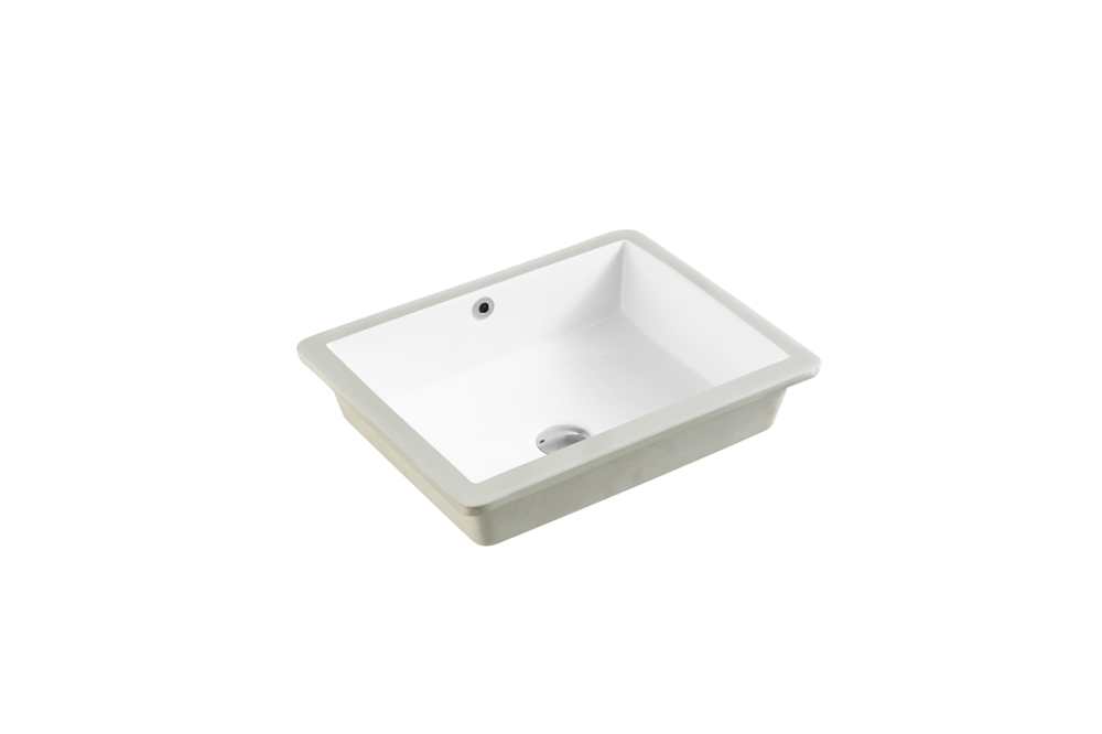 Nue Undermount Rectangular Basin (490x390)