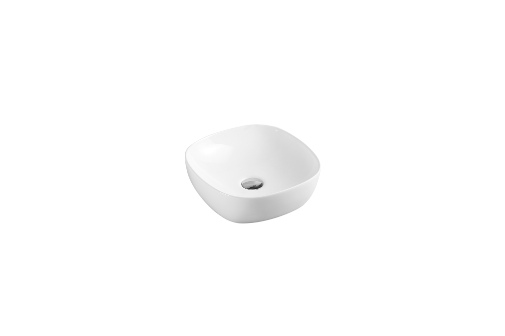 Polo Counter-Top Oval Basin (370x370)