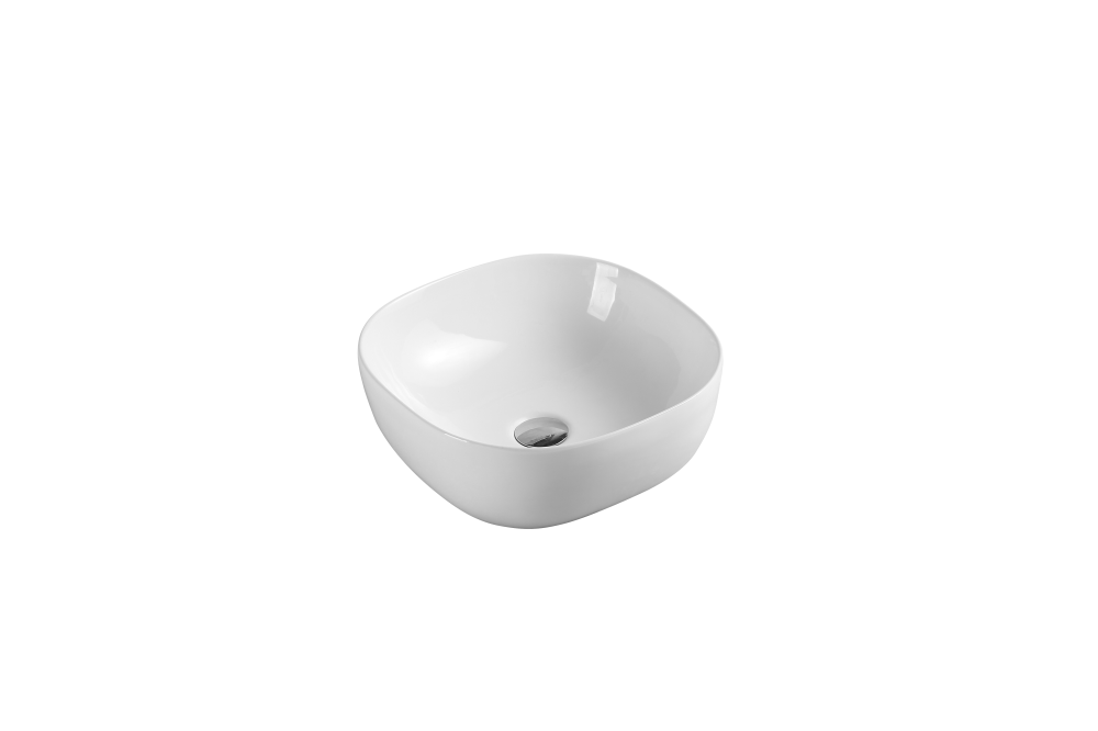 Polo Counter-Top Oval Basin (410x410)