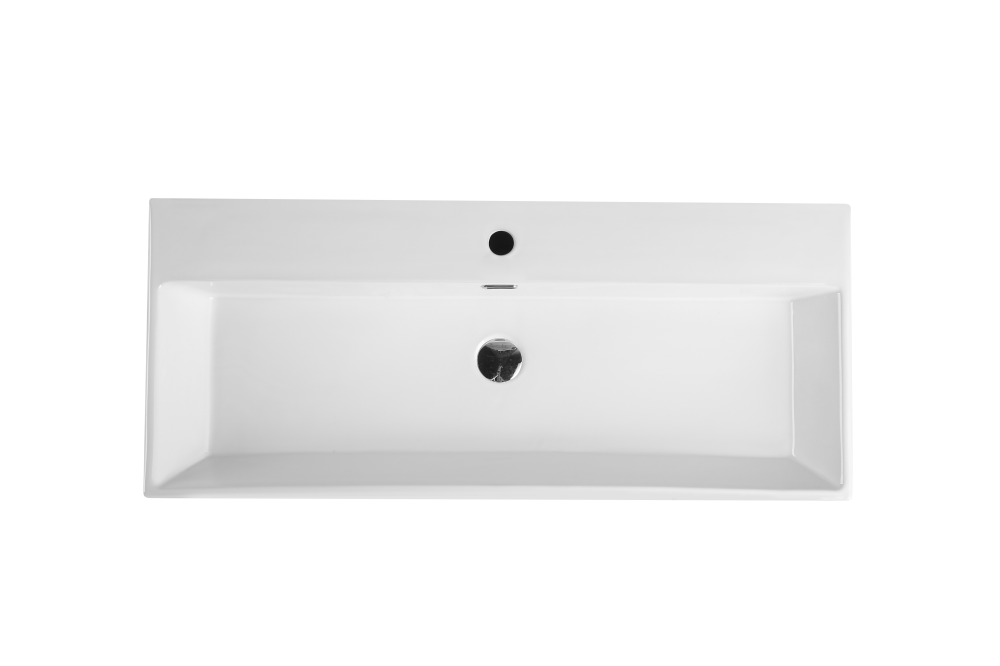 SQ Counter-Top Oval Basin (430x430)