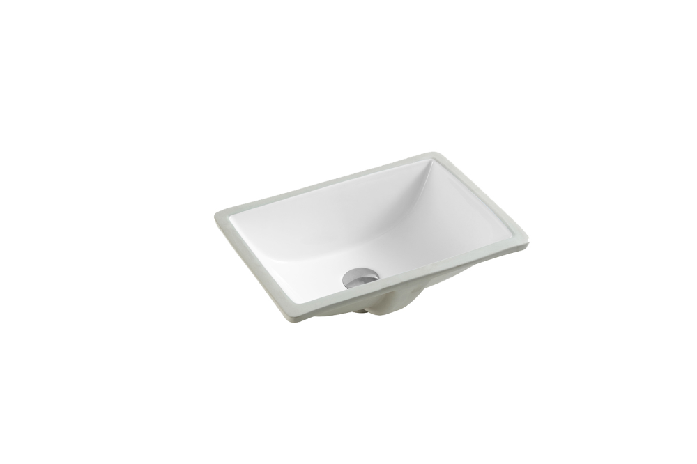 Nue Undermount Rectangular Basin (460x330)
